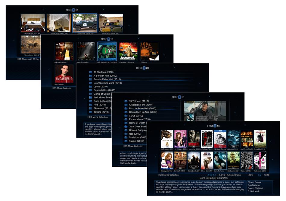 a serbian film download mkv